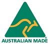 Australian-Made-full-colour-logo-100