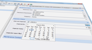 x-info connect stakeholder management software