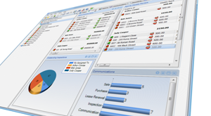 stakeholder relations managment software