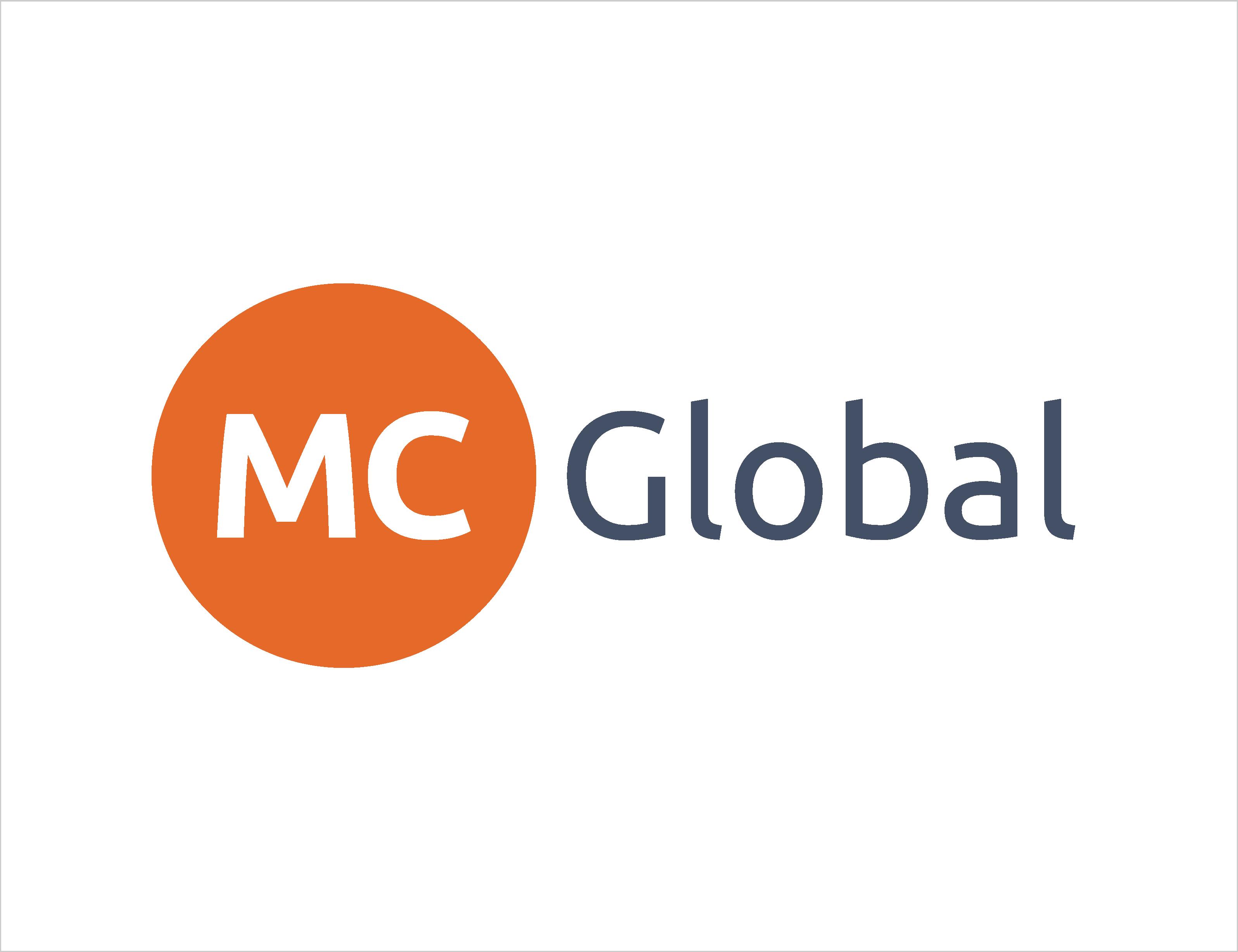 mc global 1