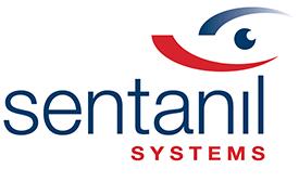 news-pic-sentanil-logo